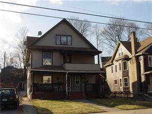 Photo of 49 Franklin Street #2, Ansonia, CT 06401 (MLS # 170149496)