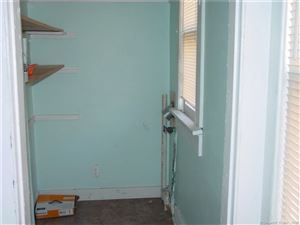 Tiny photo for 49 Franklin Street #2, Ansonia, CT 06401 (MLS # 170149496)