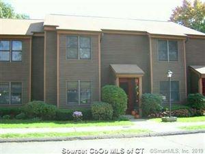 Photo of 10 Cianci Avenue #8, Plainville, CT 06062 (MLS # 170156496)