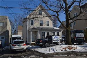 Photo of 3 Ryan Street, Stamford, CT 06907 (MLS # 170165496)