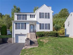Photo of 9 Ridge View Terrace, New Hartford, CT 06057 (MLS # 170236496)