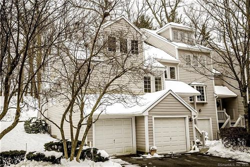 Photo of 110 Winterbourne Lane #110, Canton, CT 06019 (MLS # 170255496)