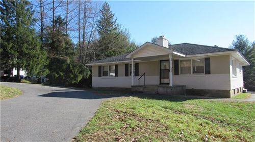 Photo of 99 Orchard Hill Road, Harwinton, CT 06791 (MLS # 170358496)