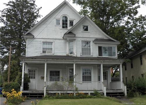 Photo of 134 Pearl Street, Torrington, CT 06790 (MLS # 170426496)