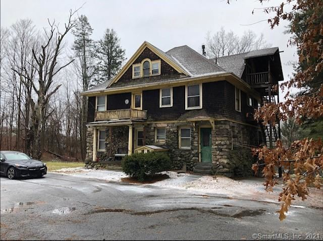 Photo of 39 South Main Street, Winchester, CT 06098 (MLS # 170432496)