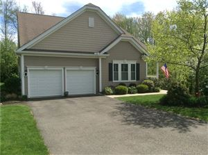 Photo of 509 Traditions South Court #509, Oxford, CT 06478 (MLS # 170051497)