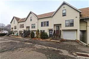 Photo of 114 Lexington Avenue #G, New Haven, CT 06513 (MLS # 170054497)