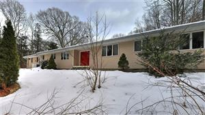 Photo of 187 Park Road, Oxford, CT 06478 (MLS # 170060497)