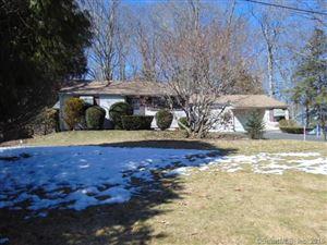 Photo of 180 Delay Road, Harwinton, CT 06791 (MLS # 170065497)