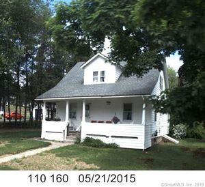 Photo of 273 Mill Street, Southington, CT 06489 (MLS # 170170497)