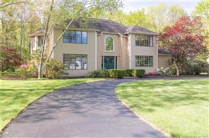 Photo of 105 Doe Meadow Court, Southington, CT 06489 (MLS # 170185497)