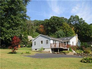 Photo of 188 Cook Lane, Beacon Falls, CT 06403 (MLS # 170242497)