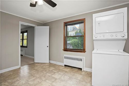 Tiny photo for 304 Valley Road, Greenwich, CT 06807 (MLS # 170422497)