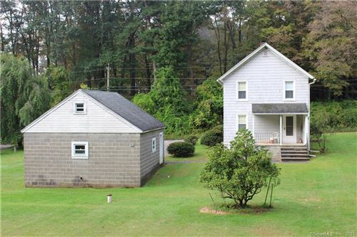 Photo of 14 River Road, New Milford, CT 06776 (MLS # 170440497)