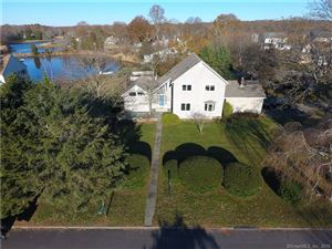 Photo of 2 Bayberry Court, Stonington, CT 06355 (MLS # 170047498)