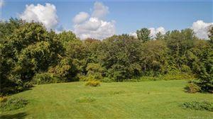 Photo of 109 Woods Lane, Winchester, CT 06098 (MLS # 170049498)