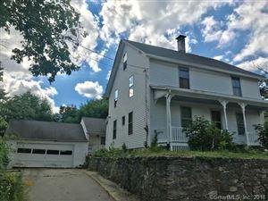 Photo of 9 Salisbury Avenue, Plainfield, CT 06354 (MLS # 170102498)
