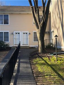 Photo of 54 Rope Ferry Road #F107, Waterford, CT 06385 (MLS # 170184498)
