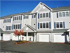 Photo of 12 Songbird Lane #12, Farmington, CT 06032 (MLS # 170188498)
