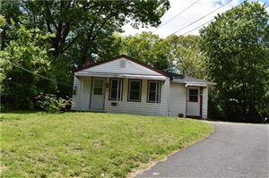 Photo of 61 Frances Street, Watertown, CT 06779 (MLS # 170198498)