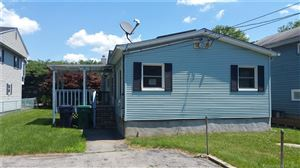 Tiny photo for 16 Scott Avenue, Seymour, CT 06483 (MLS # 170215498)