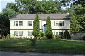 Photo of 234-A Richards Avenue, Norwalk, CT 06850 (MLS # 170217498)