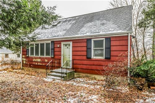 Featured picture for the property 170257498