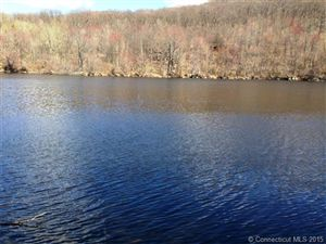 Tiny photo for 622 Pearl Lake Road, Waterbury, CT 06706 (MLS # L10040498)