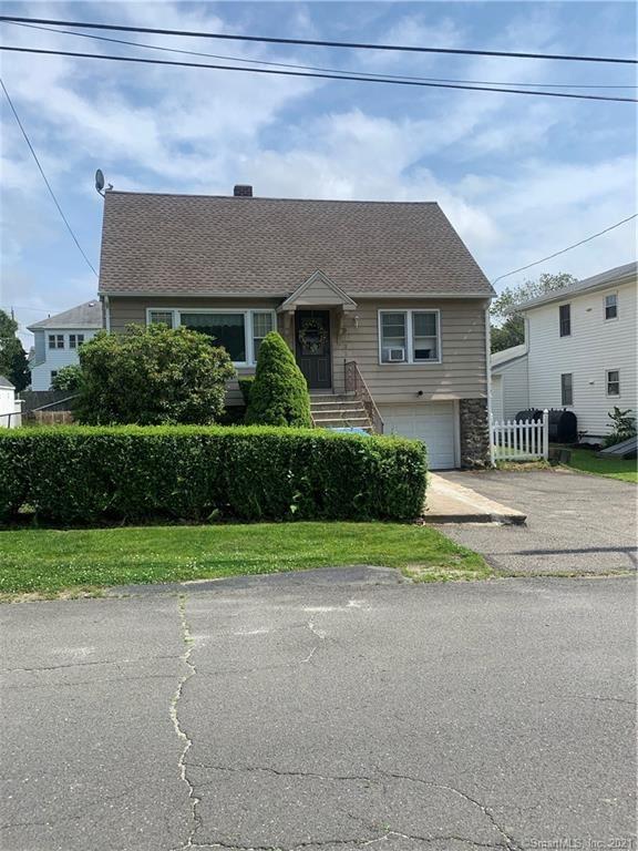 133 Wilkenda Avenue, Waterbury, CT 06708 - #: 170413498