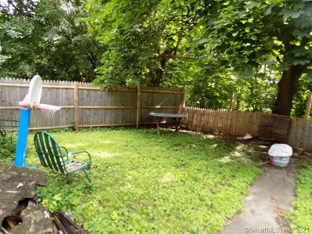 Photo of 189 Grove Street, Torrington, CT 06790 (MLS # 170423498)