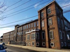 Photo of 325 Lafayette Street #4303, Bridgeport, CT 06604 (MLS # 170037499)
