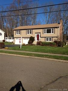 Photo of 47 Swanson Drive, Milford, CT 06461 (MLS # 170092499)