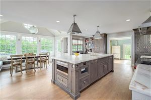 Photo of 3 Bote Road, Greenwich, CT 06830 (MLS # 170186499)