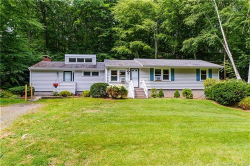 Photo of 115 Sachem Head Road, Guilford, CT 06437 (MLS # 170319499)