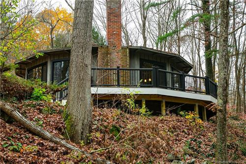 Photo of 280 Route 63, Canaan, CT 06031 (MLS # 170353499)