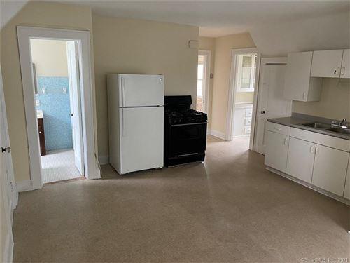Photo of 33 Gorham Avenue #3, Hamden, CT 06514 (MLS # 170446499)