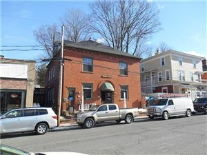 Photo of 7 River Street, Canton, CT 06019 (MLS # 170080500)