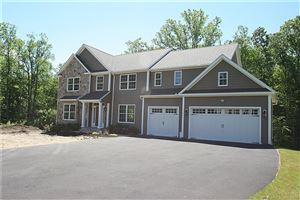 Photo of 85 Wesley Drive, Shelton, CT 06484 (MLS # 170142500)