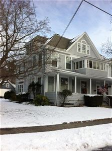 Photo of 890 Judson Place, Stratford, CT 06615 (MLS # 170143500)