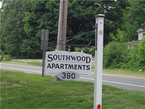 Photo of 388 South Main Street #9, Seymour, CT 06483 (MLS # 170216500)