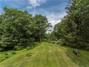 Tiny photo for 220 Mountain Road, Norfolk, CT 06058 (MLS # L10155500)