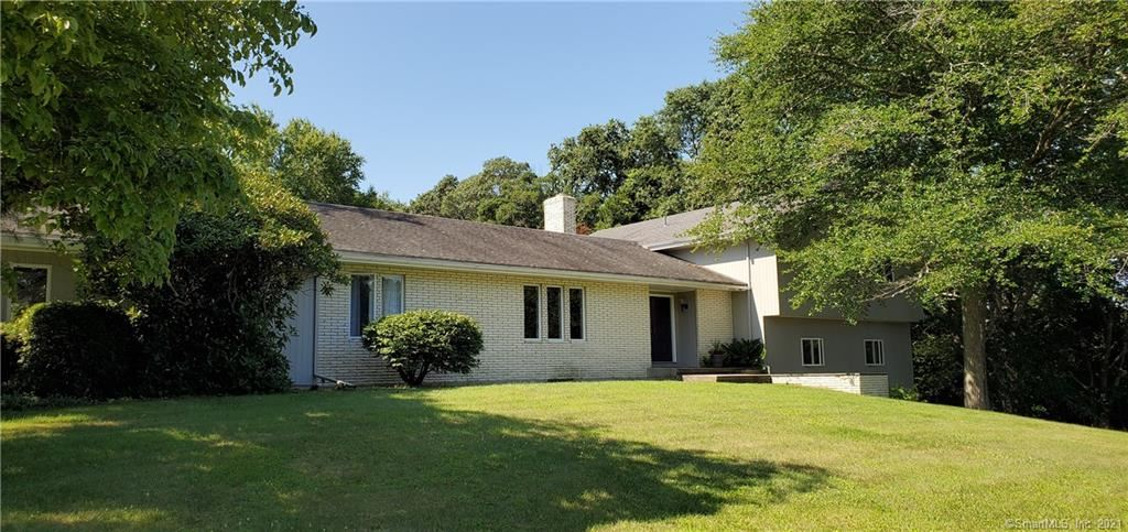 59 Colonial Drive, Waterford, CT 06385 - #: 170421500
