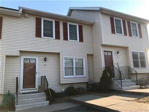 Photo of 5-7 Mannions Lane #4, Danbury, CT 06810 (MLS # 170050501)