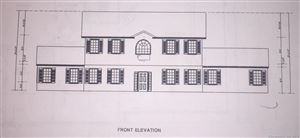 Photo of lot1 Lillis Road, New Milford, CT 06776 (MLS # 170051501)
