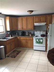 Photo of 448 Hazard Avenue, Enfield, CT 06082 (MLS # 170084501)