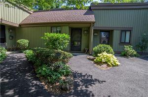 Photo of 736 Heritage Village #B, Southbury, CT 06488 (MLS # 170116501)