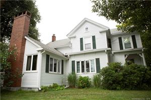 Photo of 465 Hills Street, East Hartford, CT 06118 (MLS # 170125501)