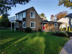 Photo of 544 Greenhaven Road, Stonington, CT 06379 (MLS # 170147501)
