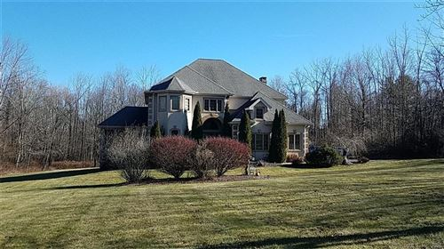 Photo of 35 Apple Hill Drive, Watertown, CT 06795 (MLS # 170262501)