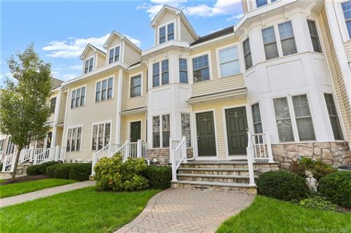 Photo of 39 Maple Tree Avenue #56, Stamford, CT 06906 (MLS # 170325501)